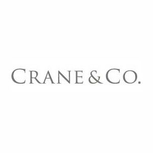 Crane and Co.